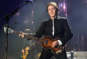 alg_paul_mccartney