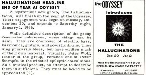 1965_The_Broadside_Hallucinations_900