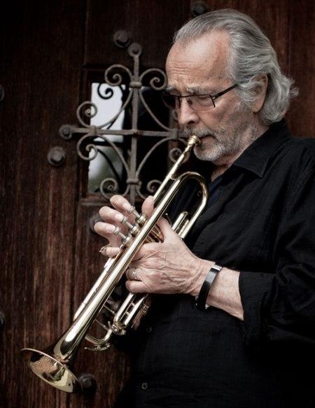 herb-trumpet