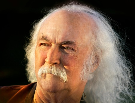 Croz Album photo - Credit Django Crosby