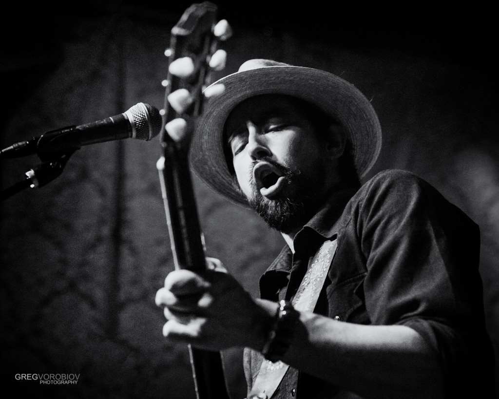 jackie_greene_by_greg_vorobiov_1_NV8A5639-Edit-Edit-2