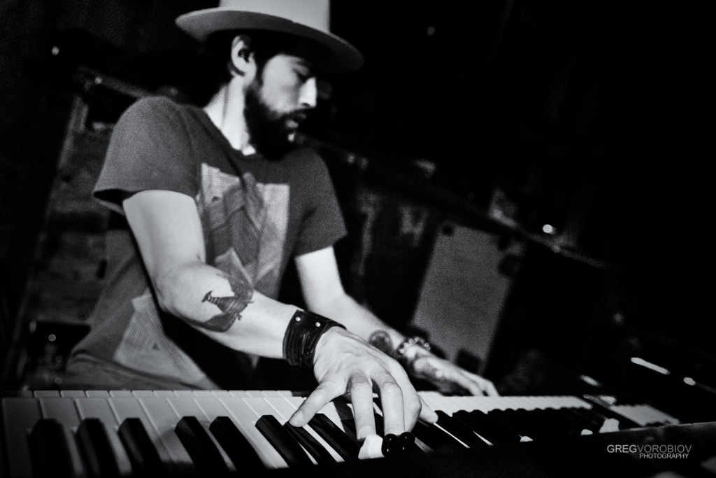 jackie_greene_by_greg_vorobiov_1_NV8A5876-Edit