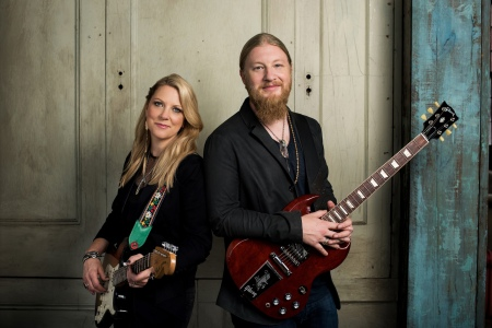 Tedeschi_Trucks_Band_Photo_Credit_Tedeschi_Trucks_Band_Duo_Exclusive_3