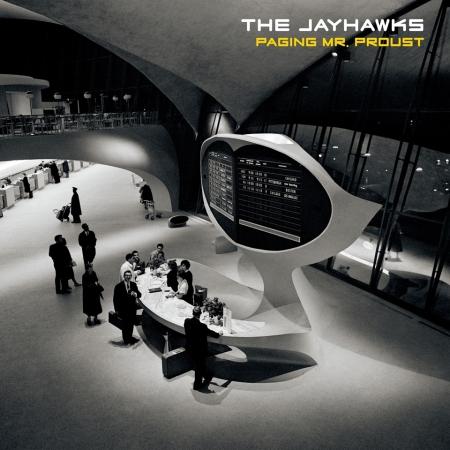 TheJayhawks_PagingMrProust_COVER
