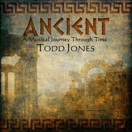 ancient-cover-art
